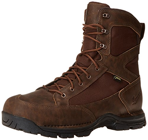Danner Pronghorn 8-Inch Hunting Boot