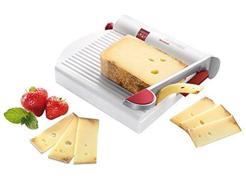 Westmark Germany Multipurpose Stainless Steel Cheese Slicer