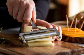 best cheese slicer header image