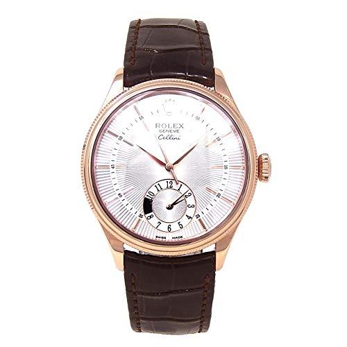 Rolex Cellini Automatic Male Watch