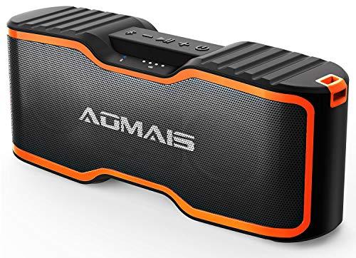 AOMAIS Sport II+ Bluetooth Speaker