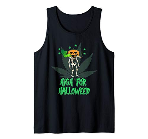 Green Gobbler Weed Killer Booster