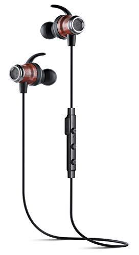 Symphonized DRV Wireless Active Earbuds