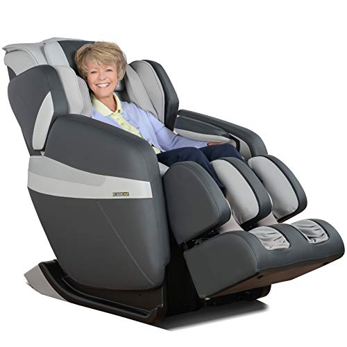 RELAXONCHAIR MK-Classic Full Body Massage Chair