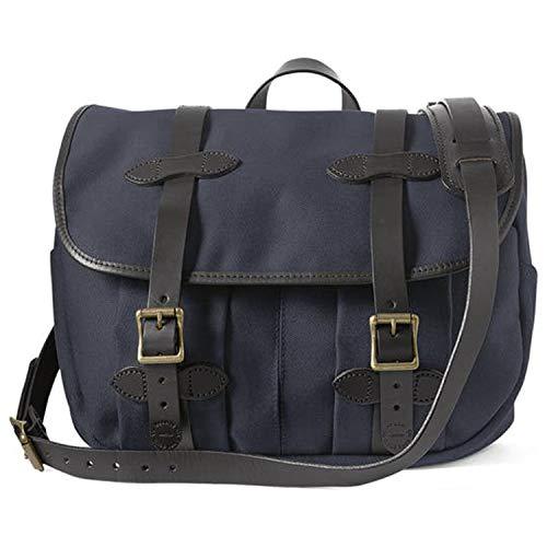 Filson Men's Field Bag