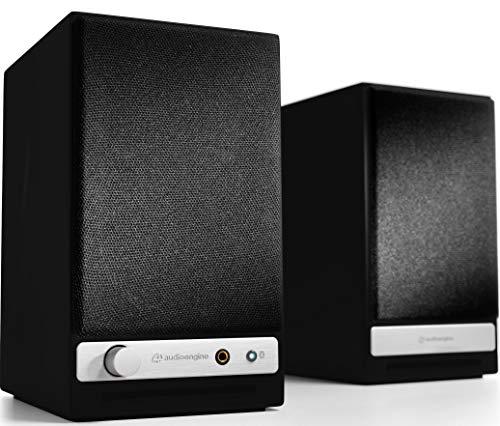 AudioengineHD3 60W Wireless