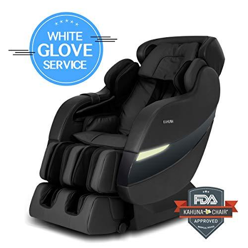 Top Performance Kahuna Massage Chair