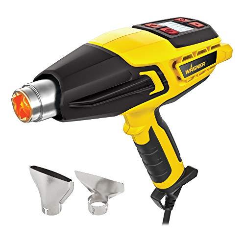 Wagner Spraytech Furno 500 Heat Gun
