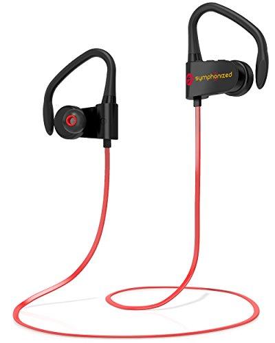 Symphonized PWR Bluetooth Earbuds