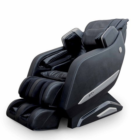Daiwa Extended Massage Chair