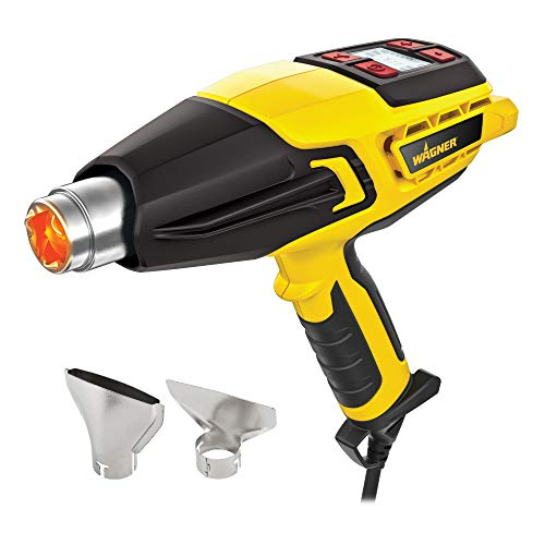 Wagner Spraytech Furno 700 Digital Heat Gun