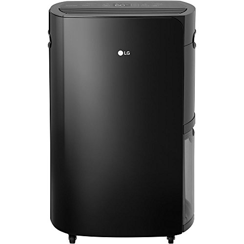 LG PuriCare 70-Pint Dehumidifier