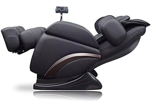 Ideal Massage Shiatsu Massage Chair with Heat