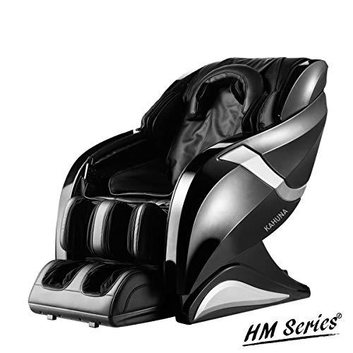 3D Kahuna Exquisite Massage Chair