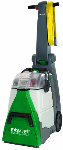 Bissell BigGreen Commercial BG10 Deep Cleaning Machine