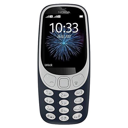 Nokia 3310 TA-1036