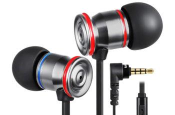 best earbuds under $20
