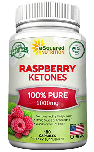 Wild Berry Extract Raspberry Ketone