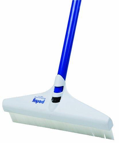 Groom Industries Perky Brush