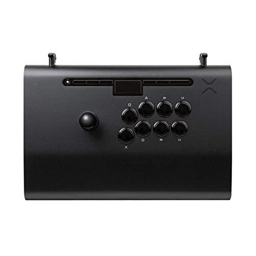 Victrix Pro FS - Top Choice High-End Fight Stick